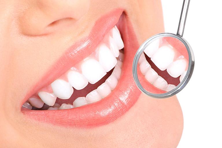 Clinica saúde em sorriso